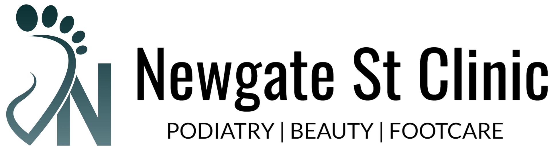 Newgate Street Clinic
